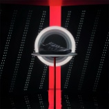 『7月13日 午後5時抽選開始 adidas for Prada — A+P Luna Rossa 21 最新作。』の画像