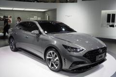 現代自動車が日本語ツイッターアカウント開設…再進出への準備か