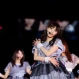 『【乃木坂46】ライブで聞いて鳥肌が立った曲は??』の画像