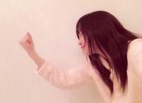 【AKB48】西野未姫「アメリカの正式名称は?」川栄李奈「アメリカン!」