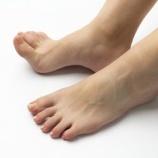 『足がつったときの漢方薬と薬膳 原因と対処法』の画像