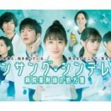 『【元乃木坂46】朗報!!!西野七瀬『期待度ランキング』1位に!!!!!!』の画像