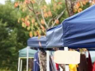 今年も開催!学生が街を盛り上げる!まちなかで遊ぶ学園祭!『グランドプラザ』で『MAG.fes2019(マグフェス)』11月23日開催。