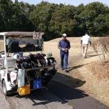 『NSB定例ゴルフツアー第2回戦!!』の画像