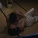 小沢まゆ 映画「少女~an adolescent」でセックスシーン