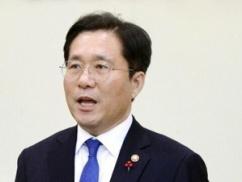 韓国、高純度フッ化水素製造に成功したと発表 ⇒ 実は…www