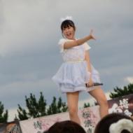 【悲報】 HKT 多田愛佳オ○ニー画像流出wwwwwwww アイドルファンマスター