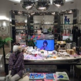 『【乃木坂46】『ISETAN羽田宇宙支店』に行ってみた結果・・・』の画像