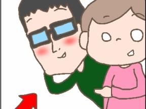 【4コマ漫画】これまでの記事で打線を組んでみた【過去記事】
