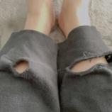 『【元乃木坂46】これは流石にwww 伊藤かりん、予想以上にパジャマがボロボロでワロタwwwwww』の画像