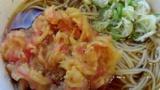 ワイ、念願の紅しょうが天ぷらを食べ大感動(※画像あり)
