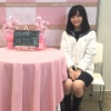 【悲報】写メ会の天使こと福岡聖菜ちゃんの笑顔が昨日曇りぎみだった理由が悲しすぎる件について