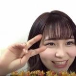 『[イコラブ] #はなまるちゃんお便り企画 トレンド入り【大場花菜】』の画像