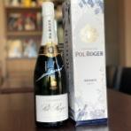 WINE BOUTIQUE PANIER - Blog