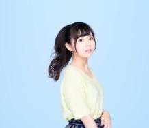 『田辺奈菜美のOnePixcel、来年3月7日日本コロムビアよりメジャーデビュー&「ドラゴンボール超」主題歌に決定』の画像