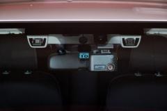 ドライブレコーダーはなぜヒット商品になったのか