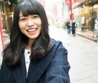 【欅坂46】長濱ねる写真集4度目の重版 累計発行16万部へ!