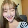 【NGT48】最新の加藤美南さんをご覧ください・・・
