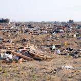 『巨大津波から子ども達の尊い命を守るために〜名取市閖上保育所の奇跡〜』の画像