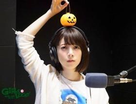 乃木坂46の橋本奈々未 「ハロウィンが流行ってるのは東京だけ。東京以外はどこも流行ってないから」←これマジ?