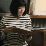 同じ本を二度目を読む気にならないのはどうして?