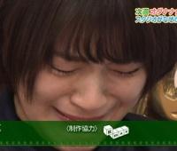 【欅坂46】次回けやかけは、オダナナ企画完結編!みんな涙!?いったい何が…!?