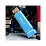 『SONY製USBメモリーデータ復旧作業』の画像