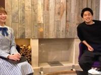 【日向坂46】内田篤人「影中心に考えてる」