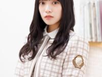 【日向坂46】『さくらひなたロッチの伸びしろラジオ』宮田愛萌ソロ出演キタァーーー!!!!!!!