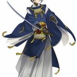 『【とうらぶ】人気の刀剣男士の生い立ちを調べてみた 2/2 【刀剣乱舞まとめ・キャラ 人気 】』の画像