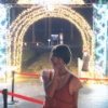 【元NGT48】菅原りことアパ社長のツーショットwwwwwwwwwww