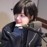 『安定のキャロてち!とにかくテンションが高い平手友梨奈【GIRLS LOCKS】』の画像