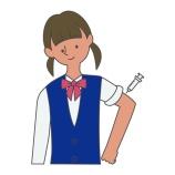 『9価HPVワクチン(シルガード9)接種開始します!』の画像