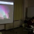『第3回星景写真勉強会』の画像