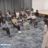 『【乃木坂46】高山一実 卒業発表の様子、メンバーみんなニコニコの和やかムードでワロタwwwwww』の画像