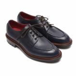 『誂靴 | JOE WORKS (ジョーワークス) APRON FRONT』の画像