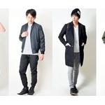 ユニクロの3千円のズボンと有名メーカーの1万円のズボンって見た目変わるんか?