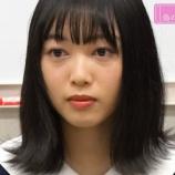 『【乃木坂46】顔面墨だらけDに必死で笑いを堪える北川悠理の顔wwwwww』の画像
