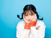 【日向坂46】『B.L.T12月号』表紙&巻頭に渡邊美穂キタァァ!!!!!!!