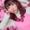 『バンドリ声優の伊藤彩沙さんの最新画像がヤバスギル!!!!』の画像