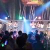 小畑優奈ツアー自身ラスト市川コンサートのサプライズと阿鼻叫喚ゆななコールに感涙