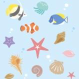 『外国人「日本のお魚ロボットが本物にしか見えない…」』の画像