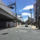 『今日(6/23)浜松市消防局から暑さ指数「警戒レベル」の予測を発表、熱中症に注意』の画像