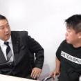 堀江貴文、N国党首との対談動画「やばい!急上昇一位!」