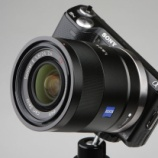 『ZEISS Sonnar T* 24mmF1.8サンプル画像 その2』の画像