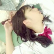 エロ支配人が松岡菜摘のエロ可愛いガチ寝顔画像を公開wwwwwwwwww アイドルファンマスター