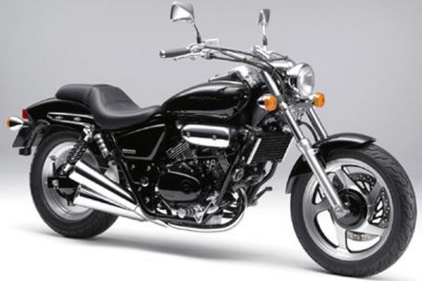 バイク 250cc 125cc~250cc日本で買えるかっこいい海外のレアバイク13選!|はじめてバイク
