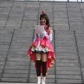 東京ゲームショウ2017 その52(コスプレファッションショー2)
