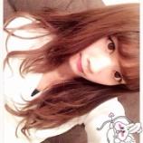 『【乃木坂46】元乃木坂 畠中清羅がtwitterを開始した模様!元気そうで良かったwwww』の画像
