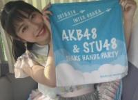 AKB48 全国握手会、ミニライブを2時間もしてしまうwwwwww